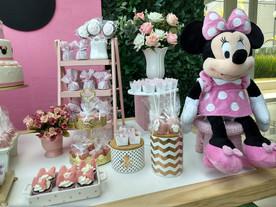 decoração minnie rosa (2).jpg
