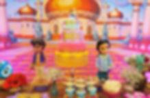 decoracao jasmine e aladdin (12).JPG