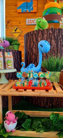 festa dinossauros (2).jpeg