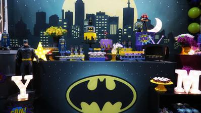 decoração_festa_batman_batgirl_(12).jpg