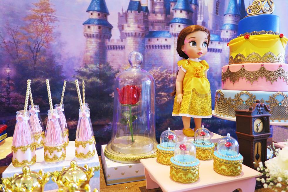 bela-festa-princesas.jpg