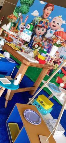 decoração festa cocomelon (6).jpg