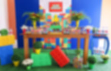 decoração_festa_lego_super_heroes_(1).JP