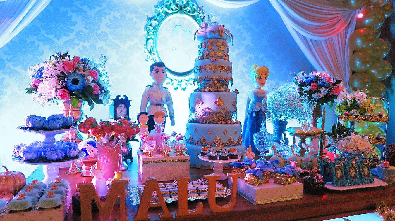 festa cinderela HD.jpg