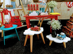 13 mesas decoração (2).jpg