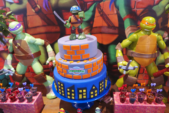 bolo-fake-tartarugas-ninja-700.jpg