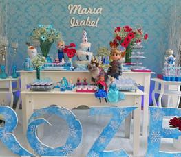 decoração festa frozen (10).jpeg