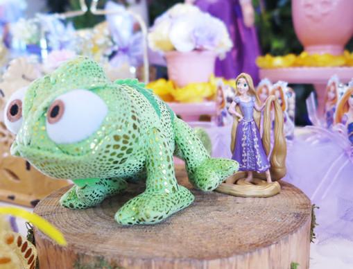 pascal-e-rapunzel-700.jpg