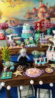 decoração_festa_pequena_sereia_(6).jpg