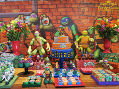 decoração-festa-tartarugas-ninja-700.jpg