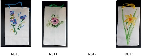 bags05.png
