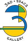 3rd-Space-Logo-WEB.jpg