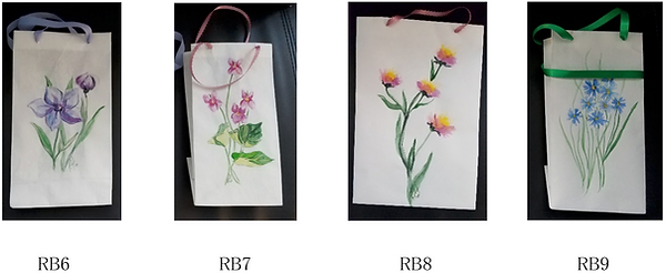 bags04.png