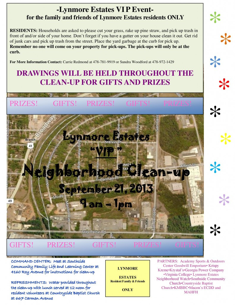 NeighborhoLLod-Clean-up-Flyer-092113-2-1-page-001-791x1024.jpg