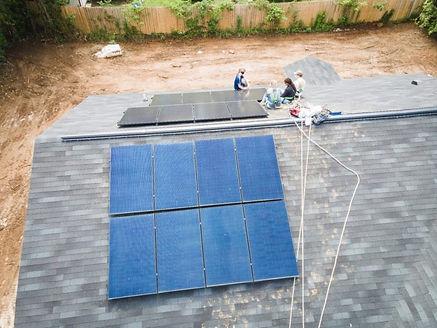 Solar-install-696x522.jpg