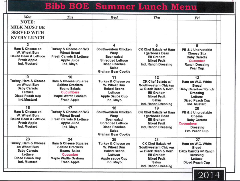 bibb-boe-lunch-menu.png