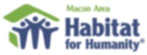 Macon Area Habitat for Humaninty #neighborhood #revitalization