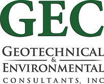 gec-logo-forest (2).JPG