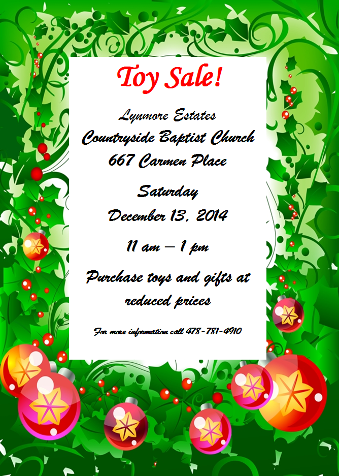 lynmore-toy-sale.png