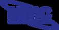 Copy of MMC_logo (1).png