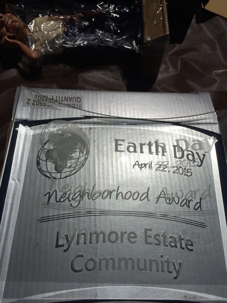 Earth-Day-3-042215-768x1024.jpg