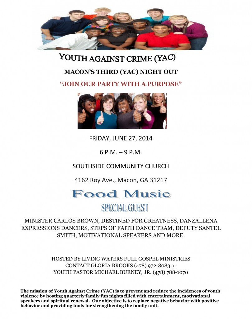 3RD-YOUTH-AGAINST-CRIME-FLYER-1-809x1024.jpg