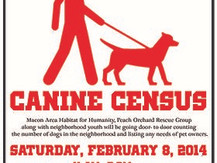 Canine Census