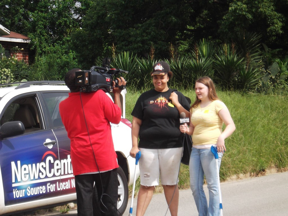 Channel24-interviewing-Countryside-Youth-1024x768.jpg