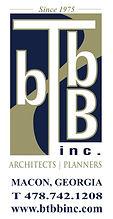 BTBB advertising logo.JPG