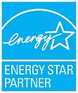 Energy Star partner_v_c.png