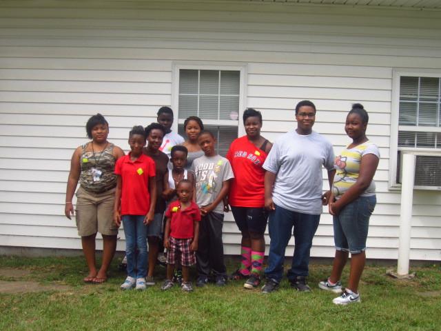 Dennis-Family.jpg