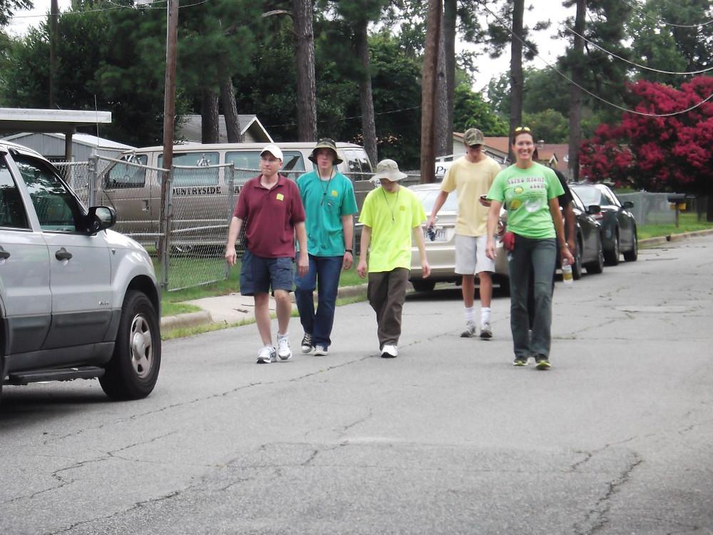 Volunteers4-1024x768.jpg