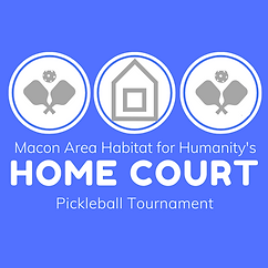 Copy of Home Court.png