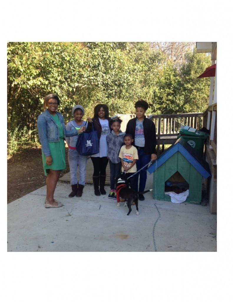 Jones-Family-MDS-Dog-House-Presentation-791x1024.jpg