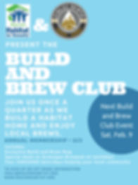 Build and Brew 2.9.19.jpg