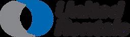 1200px-United_Rentals_Logo.svg.png