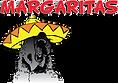 Margarita's withBear.png