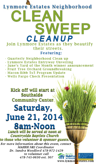 LE-neighborhood-cleanup-flyer1.png