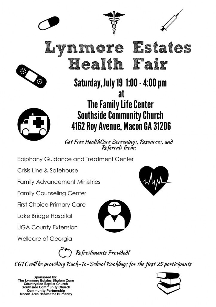 Lynmore-Estates-Health-Fair-2-page-001-723x1024.jpg