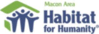 MAHFH logo.jpg