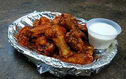 Chicken Wings_edited_edited