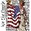 Thumbnail: 1619 Sista Liberty Tee