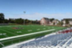 Garcelon field Sideline view.jpg