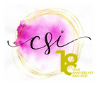 CSI 2020.png