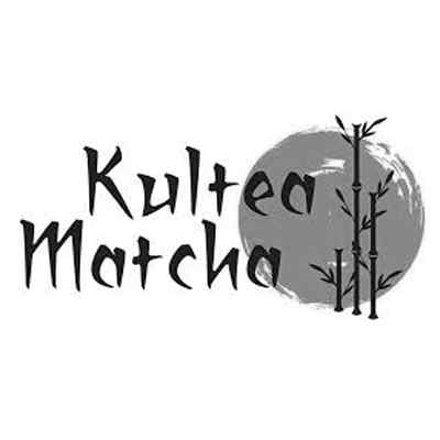 Kultea Matcha