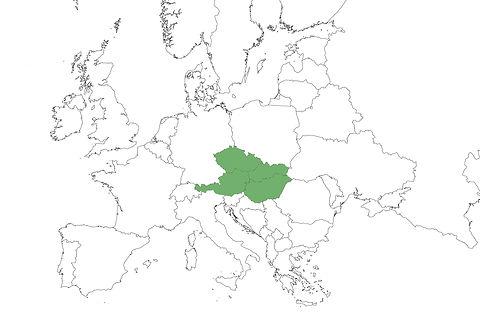 Map EU.jpg