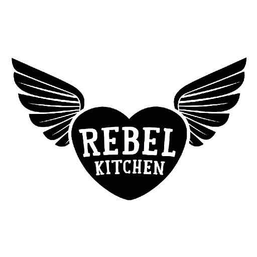 Rebel Kitchen Mylk