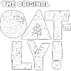 oatly_edited.png