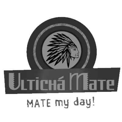 Ulticha Mate