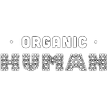organic%20human%20logo_edited.png